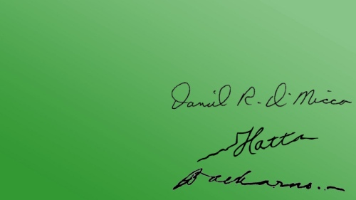 tanda tangan edit