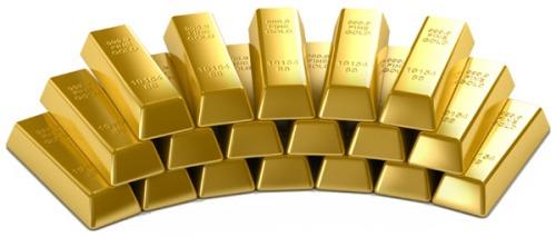 emas perak forex valas investasi atau spekulasi?
