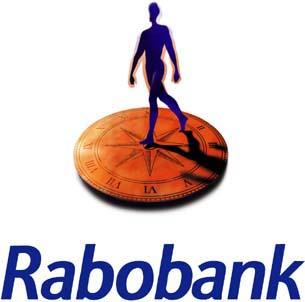 Koperasi Bisa: Rabo Bank Koperasi Kelas Dunia Aset 9 ribu Trilyun