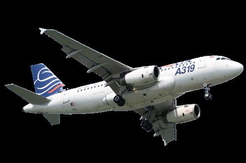 Batavia Air transparan3