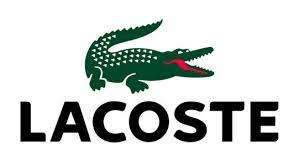 Lacoste Crocodile: merek yang jauh lebih tinggi nilai dari produknya