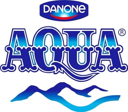 aqua_danone