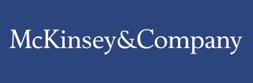 logo mckinsey1