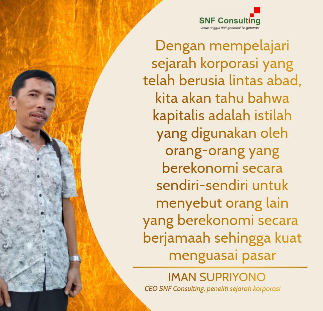 SNF Quote kapitalis2