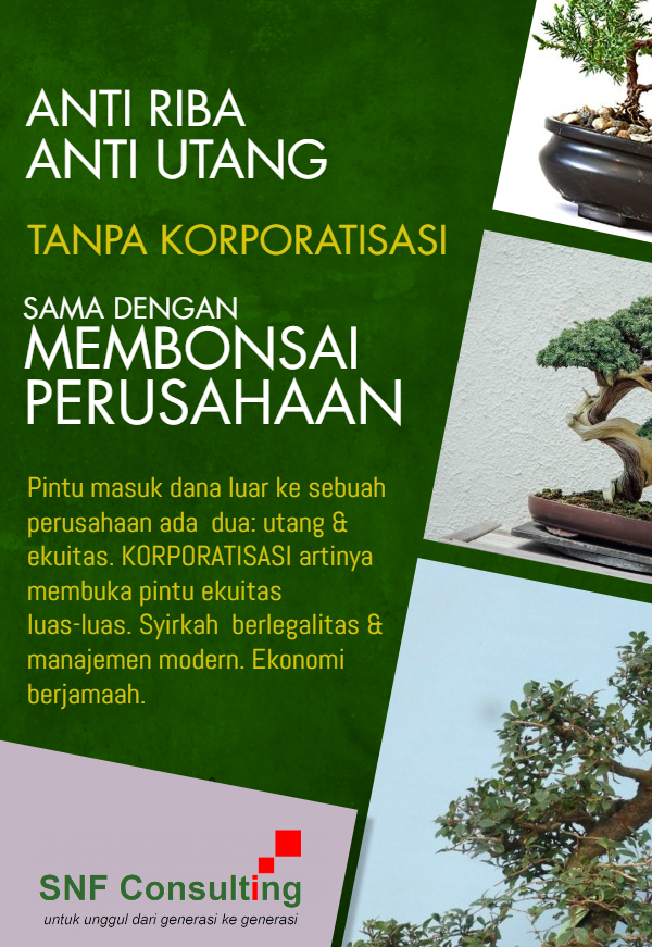 anti riba bonsai1