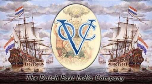 Hasil gambar untuk VOC