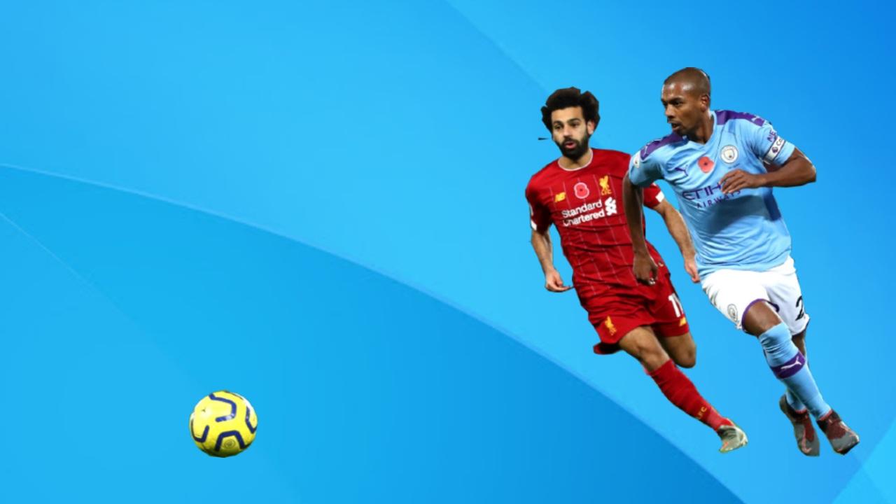 sepak bola1