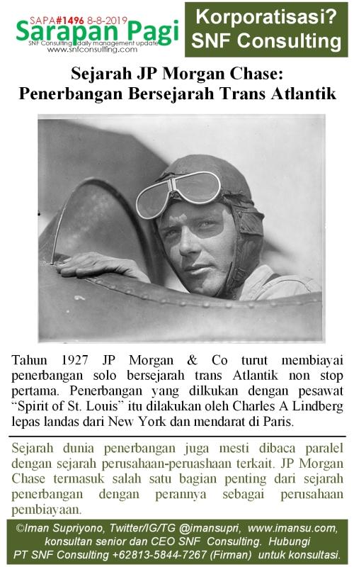 SAPA1496 Sejarah JP Morgan Chase  penerbangan bersejarah trans atlantik pertama.jpg