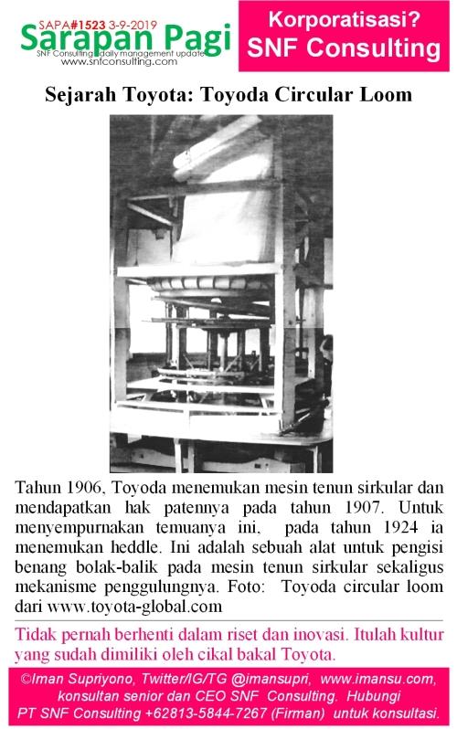 SAPA1523 Sejarah Toyota Toyoda circular loom.jpg