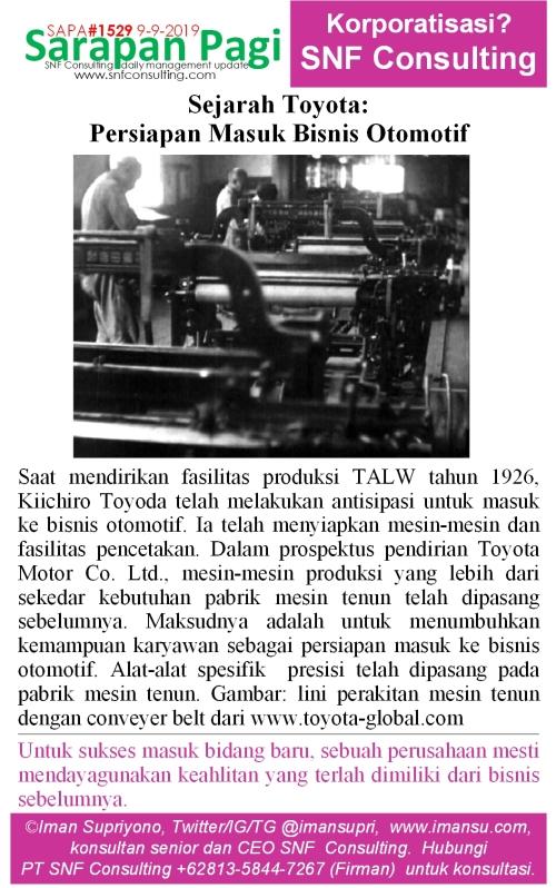 SAPA1529 Sejarah Toyota Persiapan masuk sektor otomotif.jpg