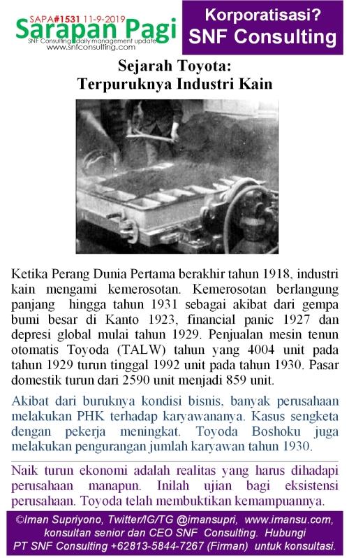 SAPA1531 Sejarah Toyota terpuruknya industri kain.jpg