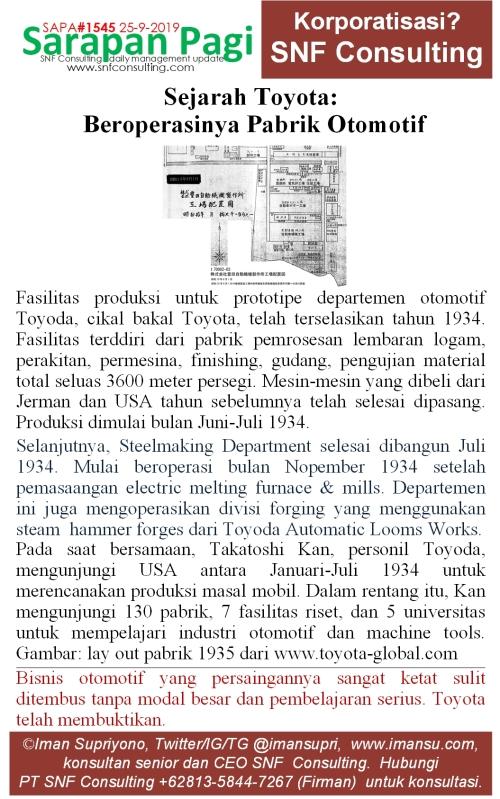 SAPA1545 Sejarah Toyota beroperasinya divisi otomotif toyoda.jpg