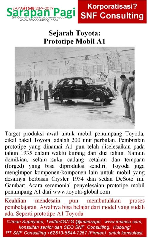SAPA1548 Sejarah Toyota Prototipe Mobil A1.jpg