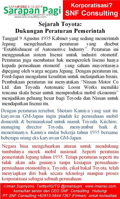 SAPA1553 Sejarah Toyota peraturan pemerintah pendukung otomotif lokal~2.jpg