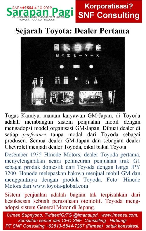 SAPA1554 Sejarah Toyota dealer pertama.jpg