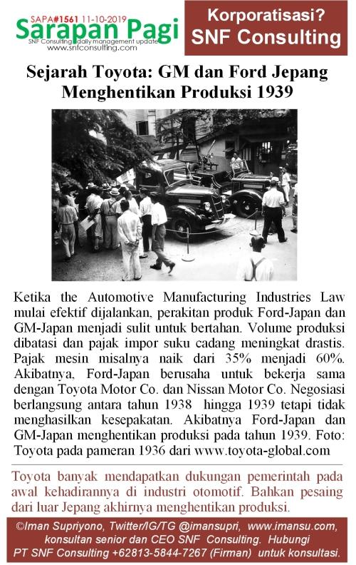 SAPA1561 Sejarah Toyota tutupnya GM dan Ford Jepang.jpg
