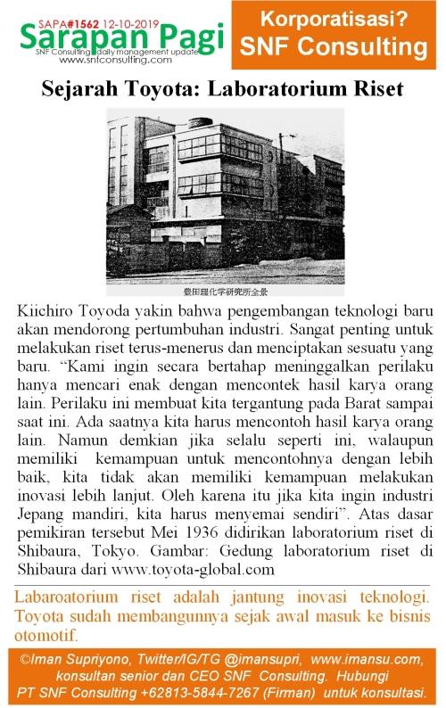 SAPA1562 Sejarah Toyota mendirikan pusat riset.jpg