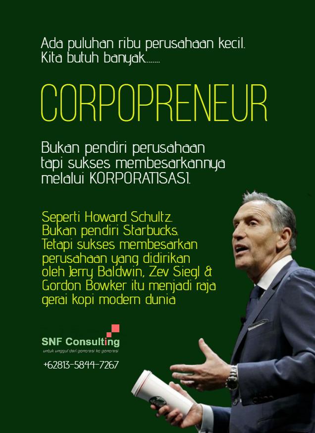 Corpopreneur2
