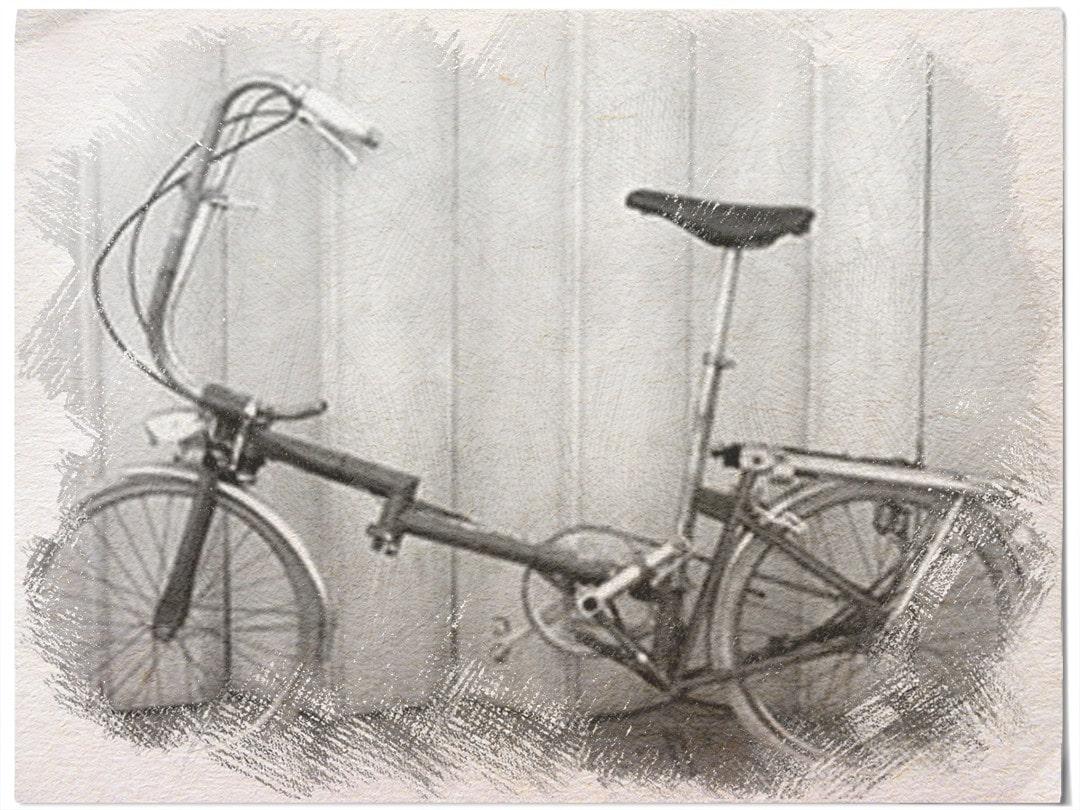 brompton sketch-min