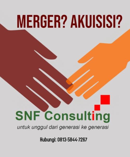 brosur merger akuisisi1