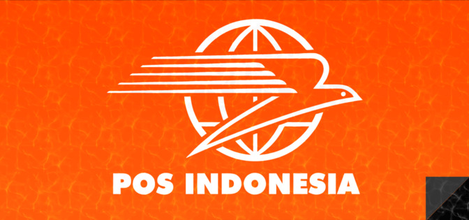 logo pos indonesia water1