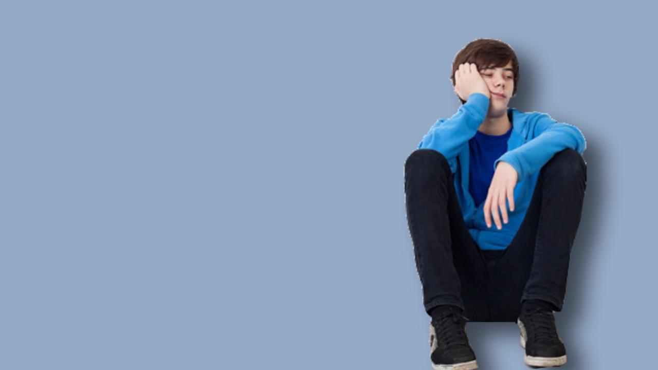 stress depresi edit
