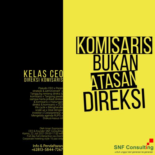 kelas-ceo-05-komisaris-atasan-direksi